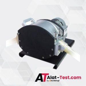 Alat Pompa Transfer Batch AMTAST JP300S