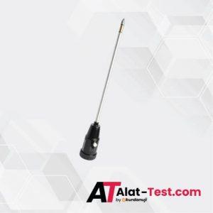 Alat Ukur PH Tanah dan Kelembaban AMTAST KS-06