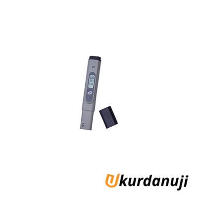 Alat Ukur PH dengan Akurasi Tinggi AMTAST KL-03(I)