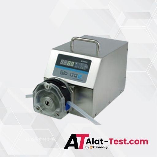 Pompa Peristaltik Stainless AMTAST WT600S65 Serials