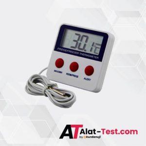 Alarm Suhu AMTAST AMT227A