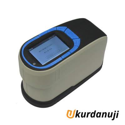 Alat Color Spectrophotometer AMTAST AMT505H