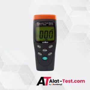 Alat Magnetic Field Meter AMTAST EM191