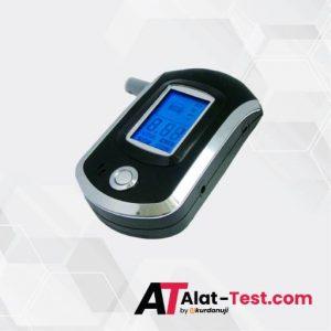 Alat Penguji Alkohol Digital AMTAST AMT6000
