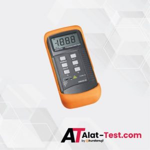 Alat Pengukur Suhu AMTAST DM6801B