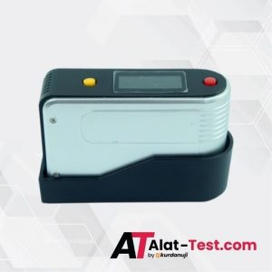 Alat Profesional 1 Angles Gloss meter AMTAST ETB0686