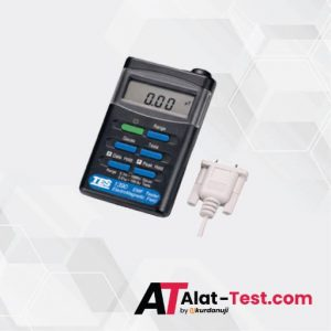 Alat Uji EMF Tester AMTAST TES1390