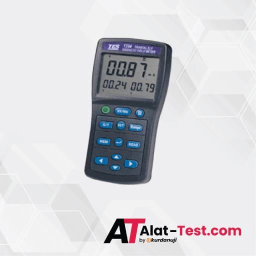 Alat Uji EMF Tester AMTAST TES1394
