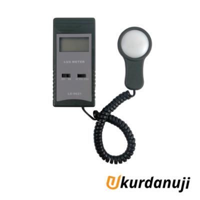 Alat Ukur Cahaya Digital AMTAST LX9621