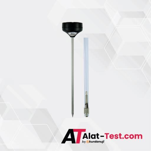 Alat Ukur Suhu Digital AMTAST KL4101