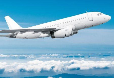 Dampak Perubahan Iklim Pada Penerbangan