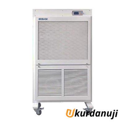 Air Purifier BIOBASE KJH-350