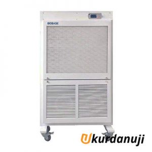 Air Purifier BIOBASE QRJ-128