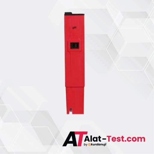 Alat Pengukur pH Pocket AMTAST KL009(I)