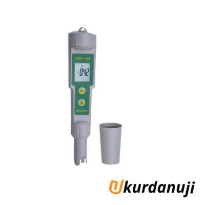 Alat Ukur ORP Meter AMTAST KL169E