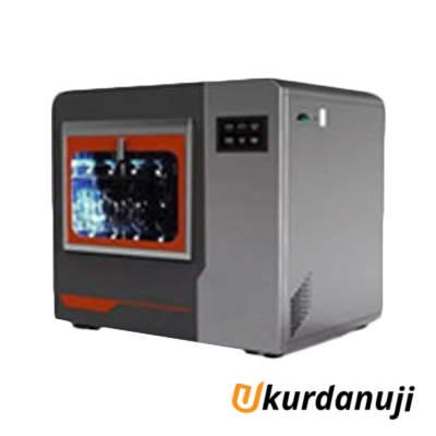 Automatic Glassware Washer BIOBASE BK-LW120