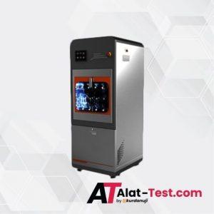 Automatic Glassware Washer BIOBASE BK-LW220