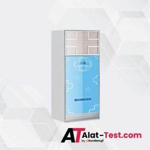 Plasma Air Sterilizer BIOBASE PAS - L100