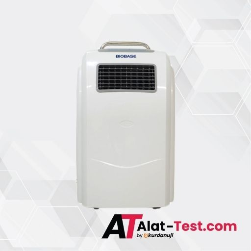 UV Air Sterilizer BIOBASE BK-B-600