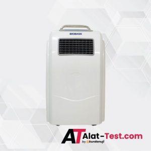 UV Air Sterilizer BIOBASE BK-G-1000