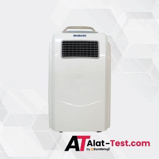 UV Air Sterilizer BIOBASE BK-Y-800