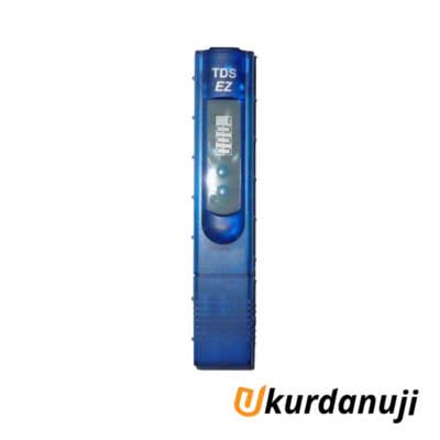 Alat Pengukur TDS Meter AMTAST KL710