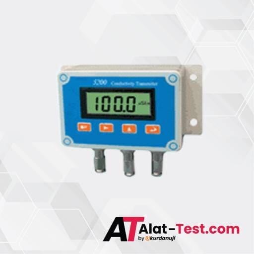 Alat Ukur Konduktivitas Transmitter AMTAST KL5200