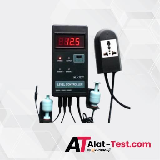 Alat Pengontrol Level Air AMTAST HL-233T