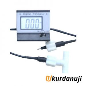 Alat Pengukur TDS Digital AMTAST KLRO22