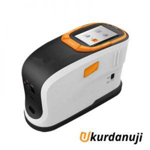 Spectrophotometer AMTAST AMT505A