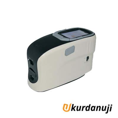 Spectrophotometer AMTAST AMT509B