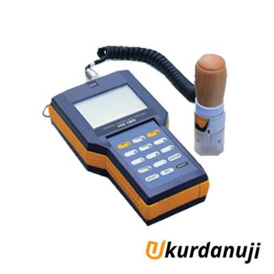 Alat Ukur Kelembaban Digital Copra KETT HX120