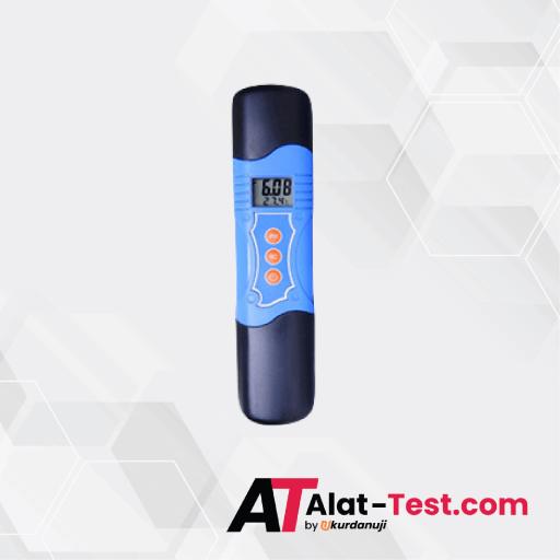 Alat Ukur pH/EC/TDS Temp Meter 3 IN 1 COMBO AMTAST EC9988