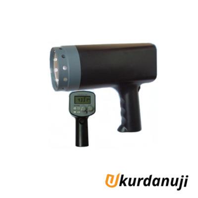 Stroboscope Meter Serials AMTAST DT2350PA