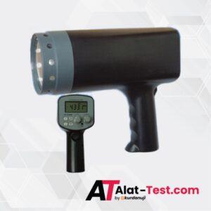 Alat Ukur Kecepatan Putaran Rotasi AMTAST DT2350P