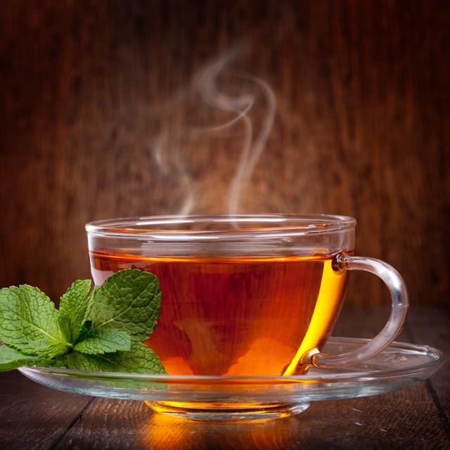 6 khasiat serta manfaat meminum teh setiap hari