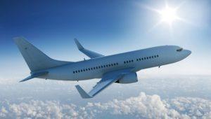 Pengertian Pesawat Terbang dan Sejarahnya